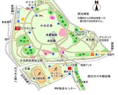 代々木公演.jpg